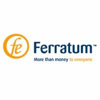 Půjčka Ferratum