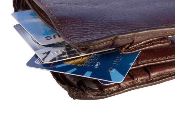 <span>Chtěli bychom vám představit nebankovní půjčku Ferratum, o kterou můžete požádat přes online formulář nebo pomocí SMS. Půjčka se poskytuje až do 10 000 Kč.</span>