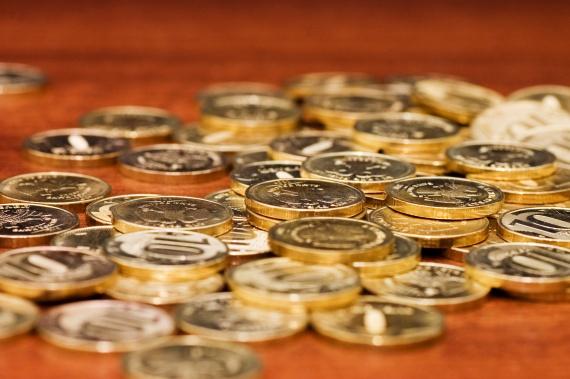 U finanční společnosti Provident můžete získat půjčku od 4 000 až do 80 000 Kč. Vybíráte si, zda si peníze necháte vyplatit v hotovosti na ruku nebo převést na bankovní účet.