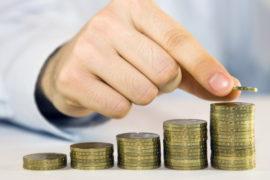Pro výpočet čisté mzdy je rozhodující vaše hrubá mzda. Ta zahrnuje všechny nárokové i nenárokové složky.