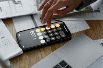 Kalkulačka DPP: Výpočet čisté mzdy u dohody o provedení práce 2021