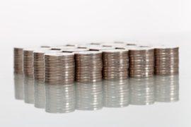 I když jste momentálně nezaměstnaní, bez příjmu, nebo odkázání jen na sociální dávky, i tak si u nás můžete půjčit peníze.