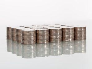 Nabízíme půjčky na sociální dávky