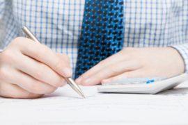 Především pro půjčky od banky platí, že žadatelé jsou zde velmi pečlivě prověřováni