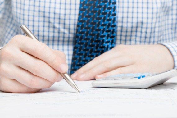Půjčka ihned na účet lichvářská