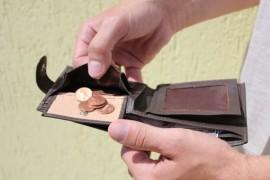 Půjčky se poskytují již od částky 50 000 Kč a jsou bezúčelové. U VitaCredit vám půjčí až do 1,88 milionu Kč.
