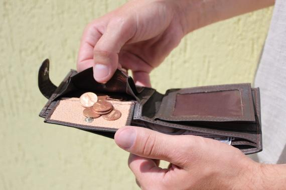 Nejvýhodnější půjčka bez poplatků a bez ručitele