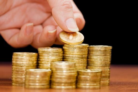 Pokud byste měli zájem o nabízenou osobní půjčku do 40.000 Kč, od společnosti BB Finance, pak jediné co musíte udělat je vyplnit online žádost.