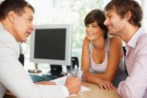 Tato výhodná půjčka snadno pokryje vaše každodenní výdaje, větší nákupy do domácnosti nebo vám i přispěje na koupi nového vozu.