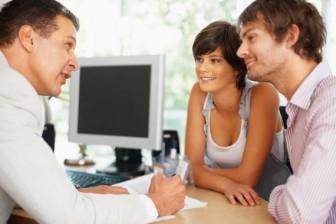 Okamžitá půjčka na cokoliv i pro podnikatele