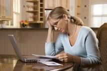 Díky tomu že není nutné dokládat příjmy nebo ani není vyžadována kontrola registrů, má šanci získat peníze opravdu každý. Sami sed o tom přesvědčte.