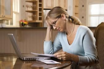 Peníze ihned bez příjmu a bez registru do 15 minut