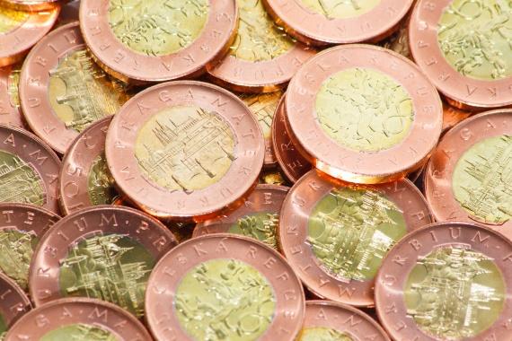 Finanční společnost vyjde vstříc každému, kdo má stálý příjem a prokáže, že je svou půjčku schopen řádně splácet. Půjčka je neúčelová, což znamená, že obdržené peníze můžete využít na cokoliv.