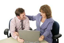 Tato půjčka je ale pro nové klienty opravdu zadarmo. Neplatí se nic předem, ani nic navíc.