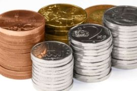 Tato půjčka do 100 tisíc korun může být kompletně vyřízena online