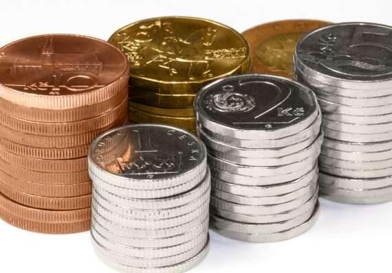 <span>Tato půjčka do 100 tisíc korun může být kompletně vyřízena online</span>