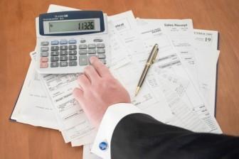 Půjčka 150 000 Kč bez poplatků předem