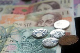Půjčka 300 000 Kč bez zástavy nemovitosti do 15 minut