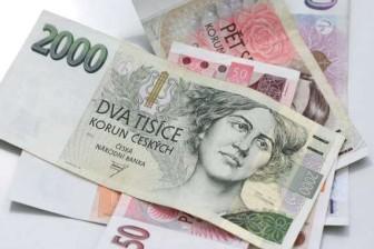 Půjčka 50.000 Kč bez nahlížení do registru