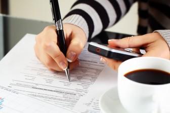 Půjčka do hodiny bez doložení příjmů