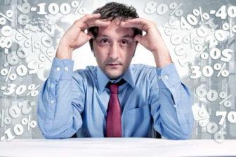 Půjčka pro nezaměstnané na směnku bez poplatků předem