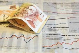 Půjčka v hotovosti, peníze můžete mít ještě dnes. Jsou zde nabízeny krátkodobé nebankovní půjčky do 30 000 Kč na 30 dní.