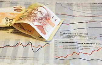 Půjčka v hotovosti na ruku ještě dnes