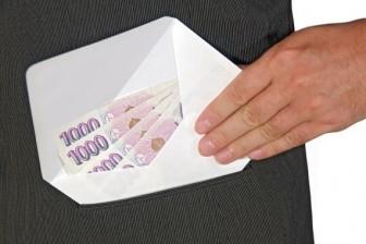 Půjčka v hovosti do 100.000 Kč