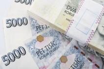 Potřebujete rychle sehnat peníze? Využijte první půjčky zdarma, kterou nabízí finanční společnost NetCredit.