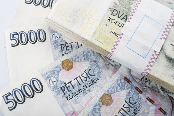 <span>Potřebujete rychle sehnat peníze? Využijte první půjčky zdarma, kterou nabízí finanční společnost NetCredit.</span>