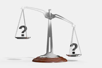 Půjčky v době krize – které jsou výhodné? Pomohou srovnávače půjček