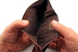 Půjčka je poskytována od 3000 Kč do 30000 Kč. Peníze pak můžete mít na dobu od 1 měsíce na 12 měsíců.