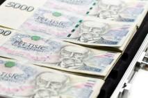 Nebankovní půjčka Home Credit CZ je určena pro pokrytí všech běžných i mimořádných výdajů. Finanční společnost nabízí hotovostní půjčky od 10 000 až do 150 000 Kč.