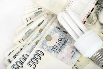 Výhodná nebankovní půjčka s nízkým úrokem