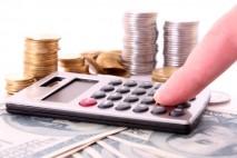 Půjčka bez doložení příjmu do 5000 Kč
